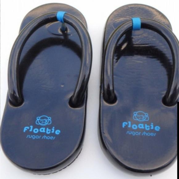 38101d2ca Floatie Sugar Japanese style flip.flops 10. M 5cb221c5d1aa25709ac27dc4